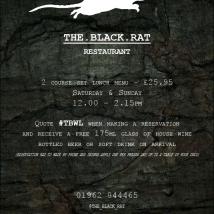 Rat_weekend notice1